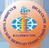 логотип vladtravel